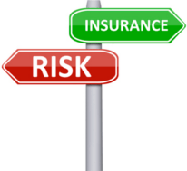 Risk of working with one more than one insurance agent