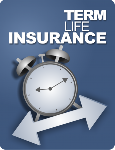 Term Life Insurance Agent In California