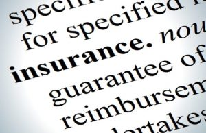 Do I Need Professional Liability Insurance?