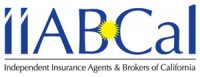 Independent Insurance Agents & Brokers California