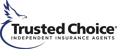 Member Trusted Choice - Independent Insurance Agents