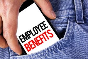 Employees Benefits are Inportant and affordable